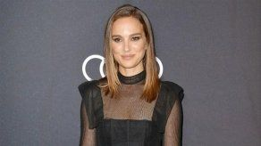 Natalie Portman se disculpa con Jessica Simpson por juzgar su pasado como estrella pop