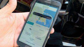 Uber Panamá rechaza iniciativa sobre regulación de plataformas de transporte