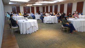 Los comerciantes de Veraguas piden reunirse con el ministro de Salud.