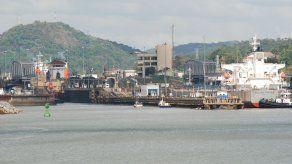 Canal de Panamá anuncia propuesta de modificación en la estructura de peajes
