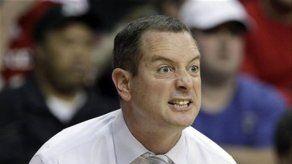 Rutgers despide a Rice después de videograbación