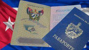 Panamá elimina tarjeta de turismo para nacionales de Cuba y República Dominicana