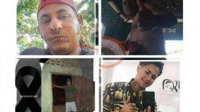 Una nueva masacre en Colombia deja al menos tres muertos y cinco heridos