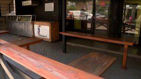Preparan reglamento de uso de espacios públicos para restaurantes
