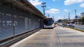 Mi Bus reitera horarios de operación tras ampliación de toque de queda