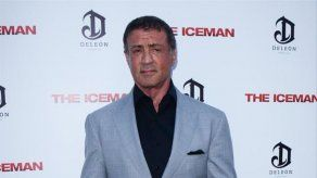 Sylvester Stallone no hará más películas de acción
