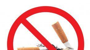 Plan para poner fin al cigarrillo llega a A.Latina en medio de escepticismo