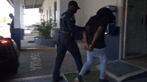 Condenan a tres hombres a más de 5 años de prisión por robo en Betania