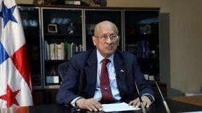 Ministro Héctor Alexander será el presidente del Directorio de CAF