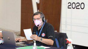 Paquete de Reformas Electorales podría ser entregado en la Asamblea a finales de enero