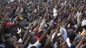 Elecciones en Camerún en medio de amenazas