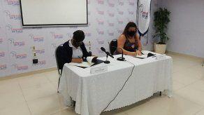 Firman acuerdo para promover respeto de los derechos humanos de la población LGBTIQ