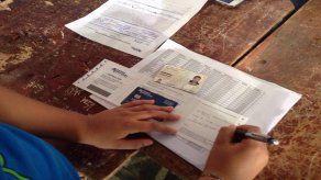 Ifarhu iniciará esta semana con los pagos a través de la cédula o tarjeta Clave Social.