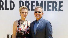 Steve Carell y Kristen Wiig no se cansan de trabajar juntos