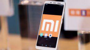 Un juez estadounidense suspende la prohibición de invertir en la china Xiaomi