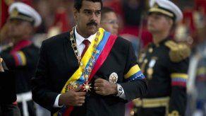 Maduro cumple seis meses al frente de una Venezuela con rumbo incierto