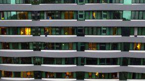 Sector hotelero pide al Gobierno aprobar protocolos sanitarios para su reapertura
