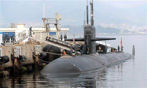 Surcorea y EEUU inician ejercicios militares