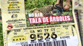Lotería: Horario y cómo ver el sorteo del 06 de mayo 2021