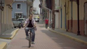 Una excelente muestra de cine panameño - Salsipuedes