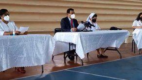 La ANEP advierte que el Meduca y el MEF no atienden la crisis de los colegios particulares