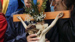El papa beatificará a 7 mártires rumanos