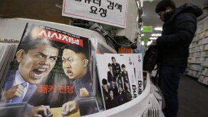 Tres cosas sobre las nuevas sanciones de EEUU a Norcorea