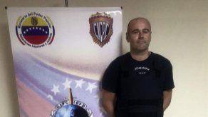 Venezuela: Aprueban extradición de presunto narco español