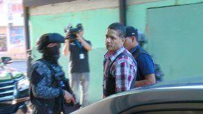 Dictan 50 años de prisión para Gilberto Ventura y Alcibiades Méndez por asesinato de 5 jóvenes chorreranos