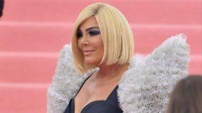 Kris Jenner regalará a sus seres queridos bótox estas navidades