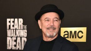 Realizarán documental biográfico sobre Rubén Blades