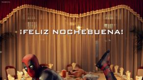 Muere en Vancouver un doble durante el rodaje de la película Deadpool 2
