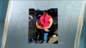 Dictan detención preventiva a una mujer por irregularidades en albergue de Tocumen