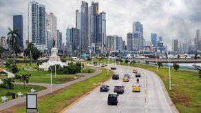 Panamá empieza gestión para plan de movilidad eléctrica con apoyo de ONU y UE