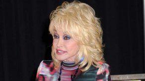Dolly Parton y su familia dan el último adiós a su hermano Floyd