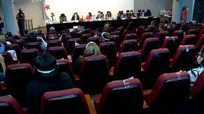 Comisión de Educación inicia análisis de proyecto sobre descuentos en colegios particulares