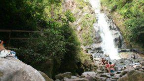 MiAmbiente anuncia nuevos horarios y restricciones en áreas protegidas