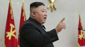 ONU: Norcorea emplea ciberataques para actualizar su arsenal