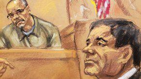 Una avalancha de evidencia prueba que el Chapo es culpable