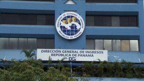 DGI extiende hasta el 17 de mayo plazo para pago y declaración jurada de rentas de 2020
