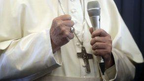 Irlanda dice que Iglesia debe indemnizar por muerte de bebés