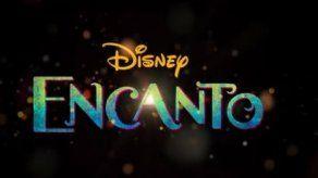 Encanto: El musical de Disney sobre Colombia se estrenará en 2021
