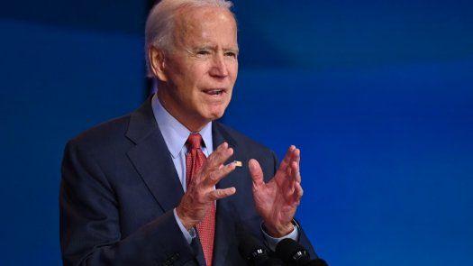 La nueva propuesta por el presidente Biden  prevé en primer lugar exigir a los fabricantes que incluyan un número de serie en las carcasas de los kits vendidos para ensamblar este tipo de armas.