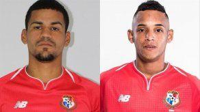 Justin Simons se pierde los Panamericanos por lesión; Maikell Díaz lo reemplazará