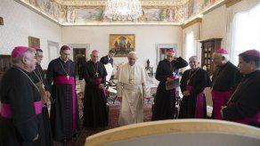 Obispos de Costa Rica lamentan disminución de fieles católicos