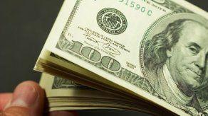 Capac impulsa seminario ante el próximo incremento del salario mínimo