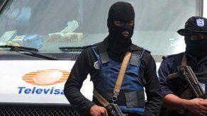 Nicaragua construyó cárceles con dinero incautado en caso Televisa
