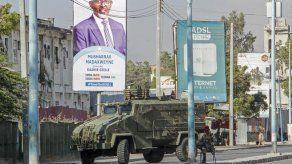 Tensiones entre Somalia y EAU tras violencia electoral
