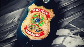 Policía brasileña desarticula grupo que contrabandeaba inmigrantes a EEUU