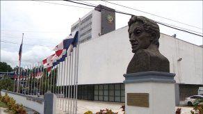 Junta Directiva de la Asamblea analizará supuestas presiones de diputado sobre certificaciones médicas